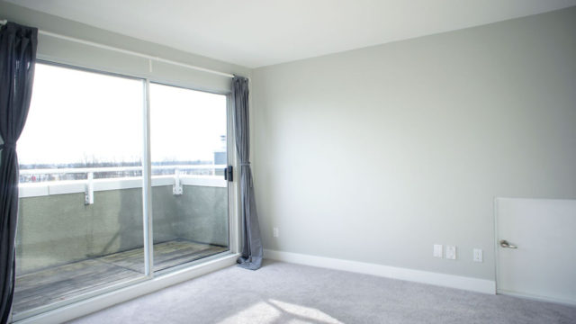 2 Bedrooms Townhouse With View At Riverside Quay