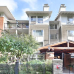 #108 - 6888 Southpoint Drive, Burnaby, B.C.